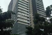 Bán căn hộ chung cư Hei Tower số 1 Ngụy Như Kon Tum, diện tích 154.9m2, 3 phòng ngủ, đã có sổ đỏ