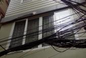 Chính chủ cần bán căn nhà 12 tầng x 86m2, phố An Trạch, Đống Đa, Hà Nội