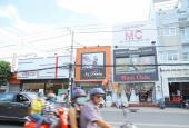 Cho thuê nhà kinh doanh mặt tiền Nguyễn Trung Trực, TP Rạch Giá, Kiên Giang
