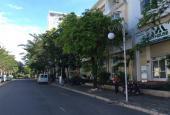 Nhà phố Mỹ Giang 2- Phú Mỹ Hưng- MT đường O- Diện tích 316m2- Cần bán 13.5 tỷ - LH: 0911857839