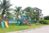 Cần bán gấp vài lô đất nền giá tốt, tại dự án Jamona Home Resort Thủ Đức