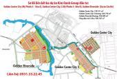Bán đất dự án 2017 giá hot tại thị xã Bến Cát tỉnh Bình Dương