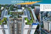 Cập nhật mới nhất căn hộ Mỹ Đình Plaza, giá gốc CĐT 26tr/m2, vay 70%, LS 0%