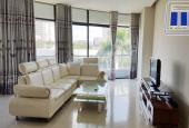 Cho thuê căn hộ City Garden, 73m2, 2 phòng ngủ nội thất cao cấp, 17 triệu/tháng, 01203967718