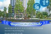 Sở hữu ngay căn hộ 3PN, 2VS đường Thanh Bình - Mỗ Lao, chỉ với 450 triệu đồng