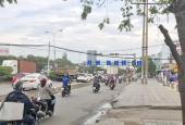 Bán nhà mặt tiền đường Lê Văn Lương, Phước Kiểng, Nhà Bè