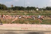 Cần tiền bán gấp nền đất gần mặt tiền đường Nguyễn Duy Trinh, 80m2, giá chỉ 2 tỷ TL
