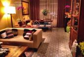 Giữ chìa khóa căn hộ Saigon Pearl 3PN + 2WC- 136 m2- LH: 0906576945