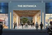 Cần bán nhanh căn 2 phòng Botanica, tầng đẹp giá 1 tỷ 950 tr. LH 0909.418.481