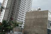 Đất bán 4.10x14.17m mặt tiền đường 30, phường Linh Đông quận Thủ Đức, LH: 0901913246