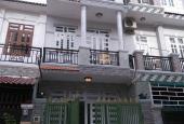 Bán nhà đẹp, giá rẻ, chất lượng tốt, chỉ có tại Lê Văn Lương, xây mới 1 trệt, 2 lầu