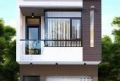 Nhà phố 3 MT Thủ Dầu Một chính thức mở bán giai đoạn 2, tặng ngay gói NT 30 triệu cho 5 KH đầu