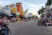 Cho thuê mặt bằng đường D1 khu dân cư Việt Sing VSIP 1, Bình Dương. 0989 337 446 zalo