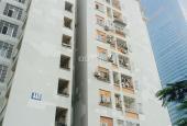 Bán căn hộ tại Nam Trung Yên 60m2, 2pn, gần BigC, sau Keangnam, chính chủ 1,79 tỷ