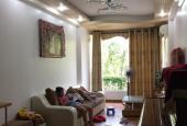 Nhà 1, 2, 3, 4 PN cho thuê giá tốt tại Văn Cao Hải Phòng