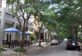 Bán nhà HXH 10m đường Sư Vạn Hạnh, P12, Quận 10. DT: 3.6x18m, khu vip giá mua để đầu tư