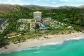 Bán đất nền dự án tại xã Dương Tơ, Phú Quốc, Kiên Giang, diện tích 4200m2, giá 25 tỷ