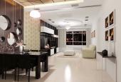 Cho thuê căn hộ 3PN Saigon Pearl, tầng cao view đẹp