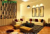 Cho thuê phòng cao cấp đầy đủ tiện nghi khu Vincom Lê Thánh Tông giá 6 triệu/ tháng. LH 0973246448