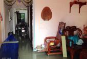Bán nhà cấp 4, p Tân Đồng, sau lưng cà phê Thanh Trúc 100m. 5x23m, 420 tr, LH 0982.721.127