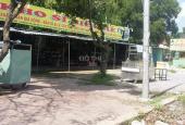 Cho thuê cửa hàng Mp tại dự án chung cư Hodeco Phú Mỹ, Tân Thành, Bà Rịa Vũng Tàu diện tích 60m2