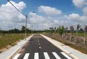 Bán đất tại dự án khu dân cư Trường Lưu, Quận 9, Hồ Chí Minh, diện tích 52m2, giá 1.13 tỷ