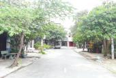 Giảm giá 10% đất nền tại kdc Phú Lợi Hai Thành, P7, Q8. Lh: Công ty bđs Thiện An (kdc Phú Lợi)