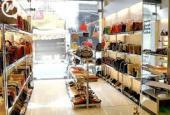 Cho thuê cửa hàng riêng chủ mặt phố Xuân Thủy, Cầu Giấy