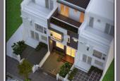 Bán nhà khu đô thị Bắc Lê Lợi với chất lượng Nhật tại TP Quảng Ngãi