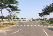 Bán 2 lô liên kề đường Vũ Văn Cẩn, đường 22.5m, lòng đường 10.5m