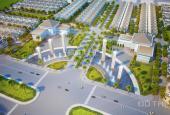 Bán đất nền dự án Golden Bay D16-13-04 tại Nguyễn Tất Thành, Bãi Dài, Cam Ranh, giá 6.2tr/m2