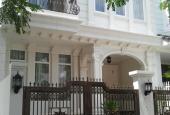 Bán biệt thự song lập Mỹ Hào, Phú Mỹ Hưng, Q7