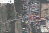 Cho thuê nhà mặt tiền diện tích 1500m vuông, Nhơn Trạch, Đồng Nai