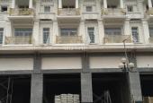 Bán suất ngoại giao shophouse 24h Vạn Phúc – Gà đẻ trứng vàng