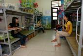 Kí túc xá cao cấp gần ĐH Bách Khoa, Quận 11, Hồ Chí Minh