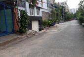 Cần bán lô đất chính chủ H11 khu tái định cư 17.3 hécta p. An Phú, Quận 2 (có sổ)