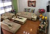 Bán nhà đẹp phố Định Công, Giải Phóng, 35m2x5T, MT 4m, giá chỉ 1.95 tỷ. LH: 0943828985