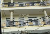 Phòng trọ cao cấp đường Lê Trọng Tấn có thang máy, ban công view cực đẹp, còn 1 phòng duy nhất