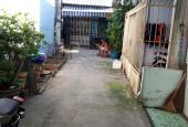 Cần tiền bán gấp nhà hẻm đường Lê Đức Thọ, phường 17, Quận Gò Vấp