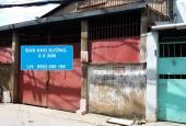 Bán nhà kho xưởng hẻm xe tải 12m Tô Hiệu, P.Hiệp Tân, Q.Tân Phú, 8x20m; 8,2tỷ TL, 0902896196