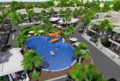 Sỡ hữu 41 căn bt duy nhất tại Hồ Tràm 220m2 với 4tỷ9, cam kết cho thuê 10%/5 năm. 0901 575 554