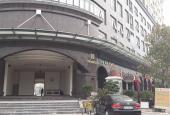 Bán căn hộ tầng cao Tây Hà Tower, diện tích 119,4m2, 3 phòng ngủ, 28 triệu/m2