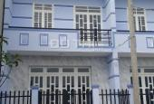 Bán nhà mới xây 1 lầu, 2 pn, 2 wc, sân, sổ riêng, gần ngã 3 Tân Kim, cầu Ông Thìn 0938.677.388
