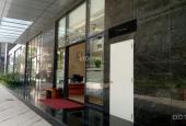 Cho thuê VP tầng 1 & 2 tòa Trường An - Tràng An Complex Phùng Chí Kiên(100- 800m2 chỉ 180k/m2/th)