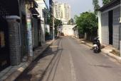 Bán đất mặt tiền đường số 18, Linh Đông, Thủ Đức 3.4 tỷ/120m2