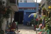 Hot, hẻm 4m đường Nguyễn Súy, Tân Quý 4x23m, cấp 4. Giá 4,10 tỷ