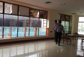 Cho thuê mặt bằng kinh doanh các tầng 1,2,3 toà nhà Him Lam tại ngã 6, TP Bắc Ninh