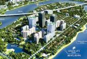 Bán căn hộ chính chủ tòa chung cư VP4 Linh Đàm, liên hệ chủ nhà: 0936872597
