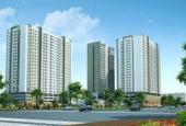 Chính chủ bán căn hộ Richmond R5, shop mặt tiền Nguyễn Xí vị trí đẹp nhất dự án. LH: 0902778184