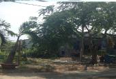 Bán đất hẻm Tam Bình - Thủ Đức - 0909363682